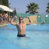 Алексей, 41 год, Лев, Санкт-Петербург