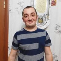 САША ШИЛО, 30 лет, Стрелец, Ставрополь