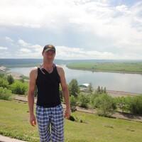 Константин, 31 год, Рак, Томск