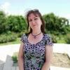 Tamara, 58, Taganrog