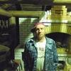 Александр, 62, г.Клин