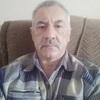 Виктор, 53, г.Иваново