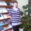 Мария, 31, г.Горки