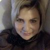 Марине, 48, г.Сочи