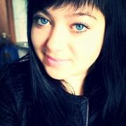 Sashenka 32 года (Скорпион) Волгодонск
