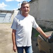 Анатолий 53 года (Дева) Гродно