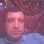 шухрат, 41, г.Навои