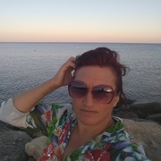 Svetlana 45 Ларнака