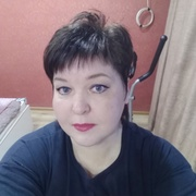 Ирина 49 Челябинск