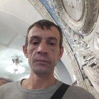 Денис, 42 года, Рыбы, Москва