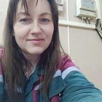 Ирнина, 48 лет, Водолей, Минск