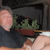 mitko, 53, г.Russe
