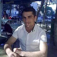 ALIK915, 36 лет, Дева, Баку