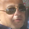 Salamon, 46, г.Белград