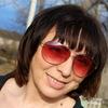 Haralda, 48, г.Брянск