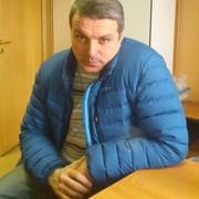 Владимир Булыгин, 58, г.Шатура