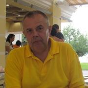 Андрей 60 лет (Стрелец) хочет познакомиться в Краснокамске