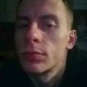 Егор 27 Дніпро́