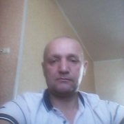 сергей, 40, г.Бийск
