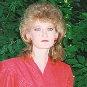 Наталья Александровна, 47, г.Ершов
