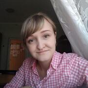 Арина, 26, г.Ахтырка