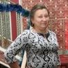 Екатерина, 51, г.Чита