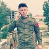 Александр, 27, г.Душанбе