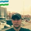 Hacan, 20, г.Владивосток