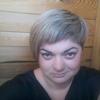 Юлия, 32, г.Дубовка (Волгоградская обл.)