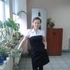 Натали, 38, г.Кропивницкий