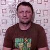 Сергей, 45, г.Шипуново