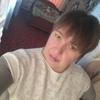 Светлана, 42, г.Херсон