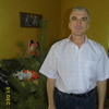 Владимир, 50, г.Переяслав-Хмельницкий