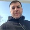 Viacheslav, 33, г.Герцелия