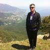 Андрей, 41, г.Сакраменто