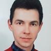 🌟Ingvar🌟, 53, Ужгород