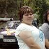 Ольга, 33, г.Нижний Новгород