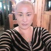 darazana, 34, г.Вильянди