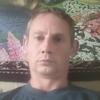 Андрей, 39, г.Первомайский