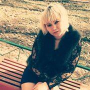 Виктория 25 лет (Рыбы) на сайте знакомств Петровска