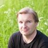 Валера, 43, г.Брест
