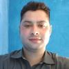 Asghar ali, 48, г.Исламабад