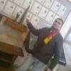 Евгений, 30, г.Зеленокумск