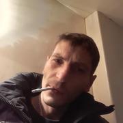 Александр, 30, г.Кузнецк