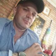 Игорь 39 лет (Весы) Тирасполь