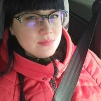 Елена, 30 лет, Скорпион, Екатеринбург