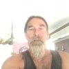 Steve, 60, Perth City