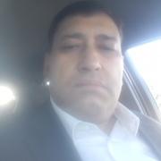 Алик 51 Туркменабад