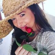 sabina isaeva, 28, г.Баку