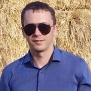 Дмитрий 35 Воронеж